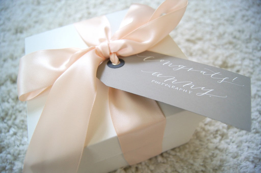 Custom-Client-Gifts-Anny-Photography
