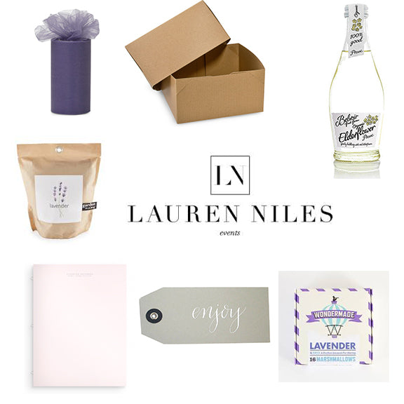 custom-client-gifts-baltimore-wedding-planner-lauren-niles-events