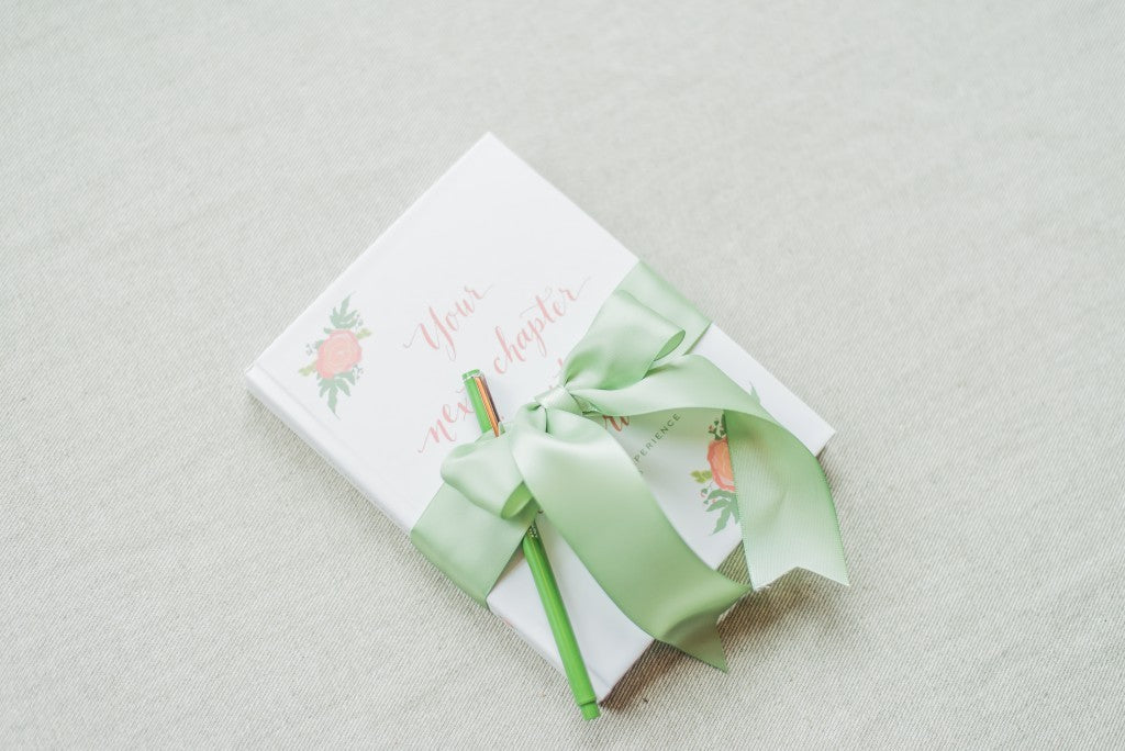 Custom-Swag-Floral-Design-Conference-Annapolis-Maryland-3