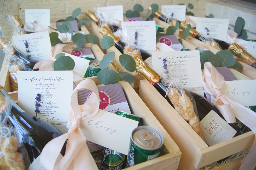 Custom-Welcome-Gifts-DC-Wedding-Anderson-House