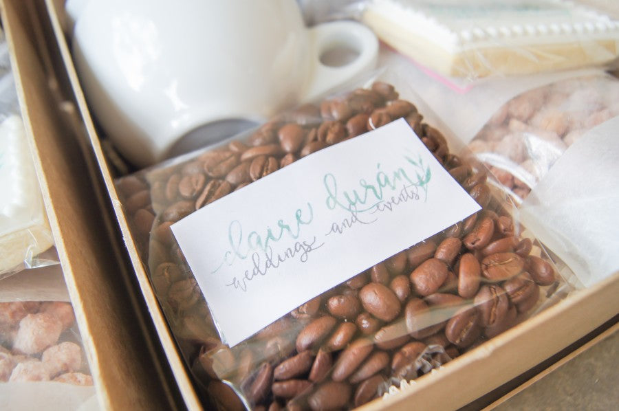 custom-client-gifts-corporate-gifts-maryland-wedding-planner