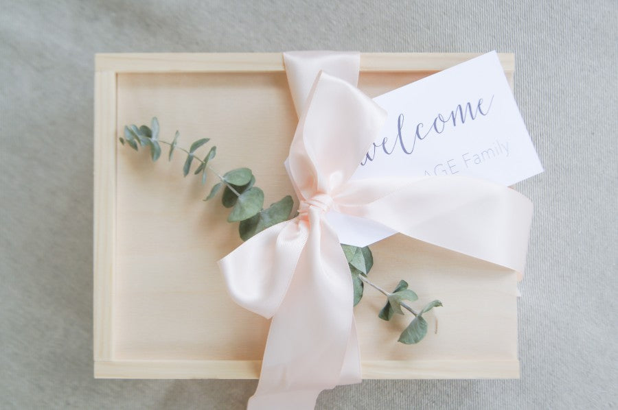 custom-client-gifts-corporate-gifts-michigan-wedding-planner-all-grand-events