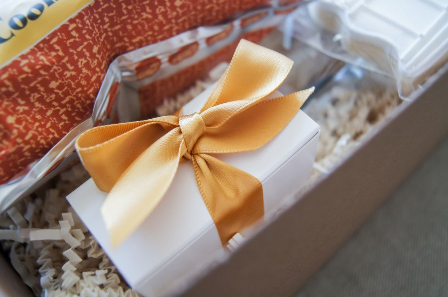top-5-reasons-for-wedding-welcome-gifts