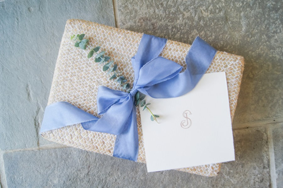 custom-wedding-welcome-gifts-charlottsville-virginia-wedding-pippin-hill-easton-events