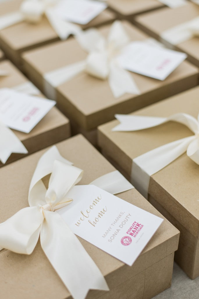 best-client-gift-boxes-fidelity-mortgage-marigold-grey