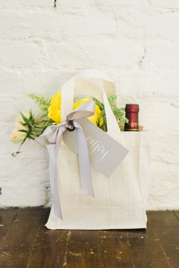 Eco-Friendly-Wedding-Welcome-Gifts