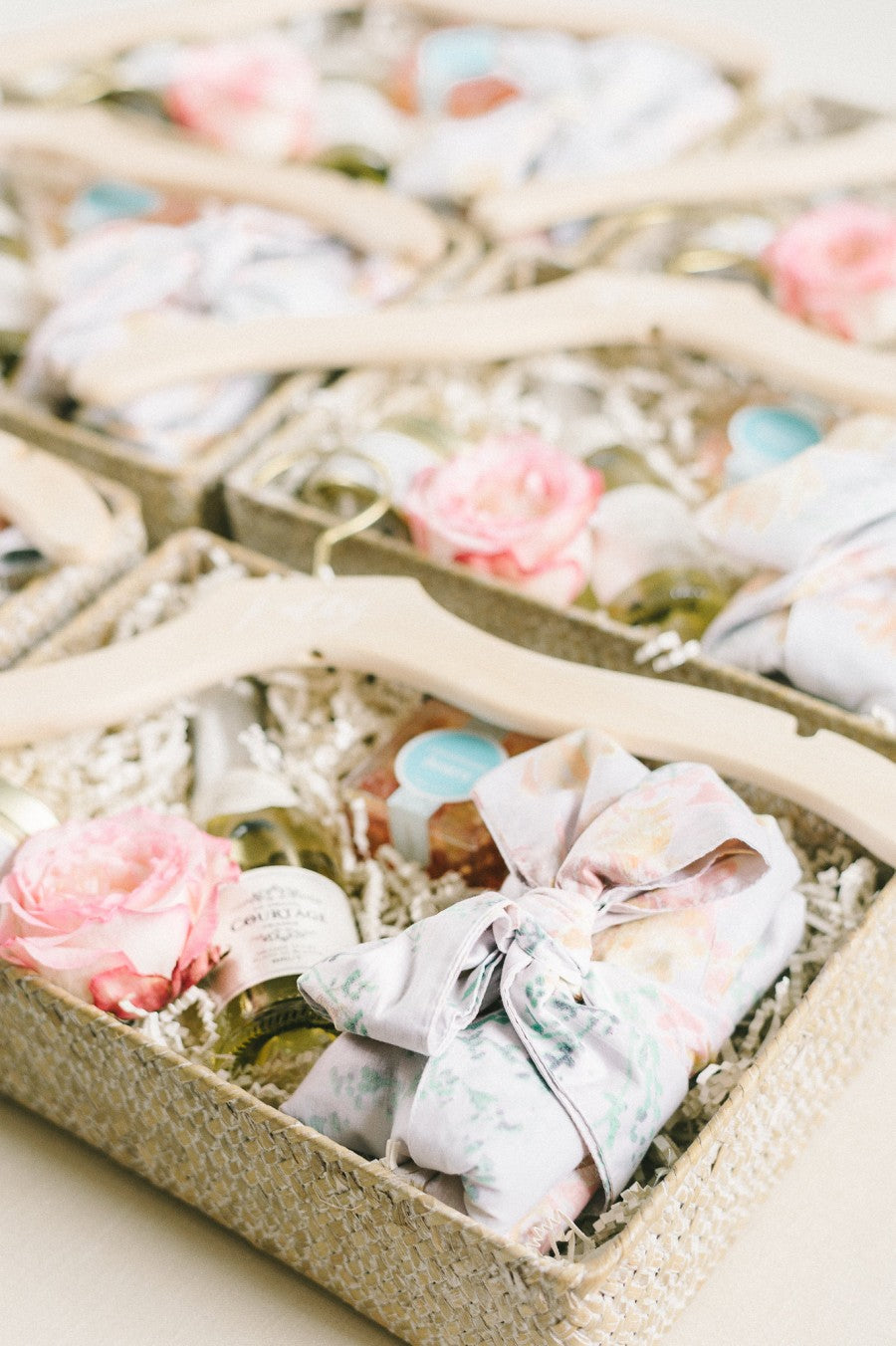 Bridal-Party-Gifts-Your-Bridesmaids-Will-Love