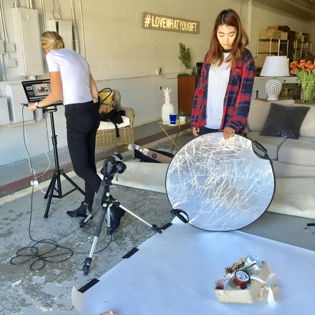 behind-the-scenes-holiday-gift-collection-photoshoot