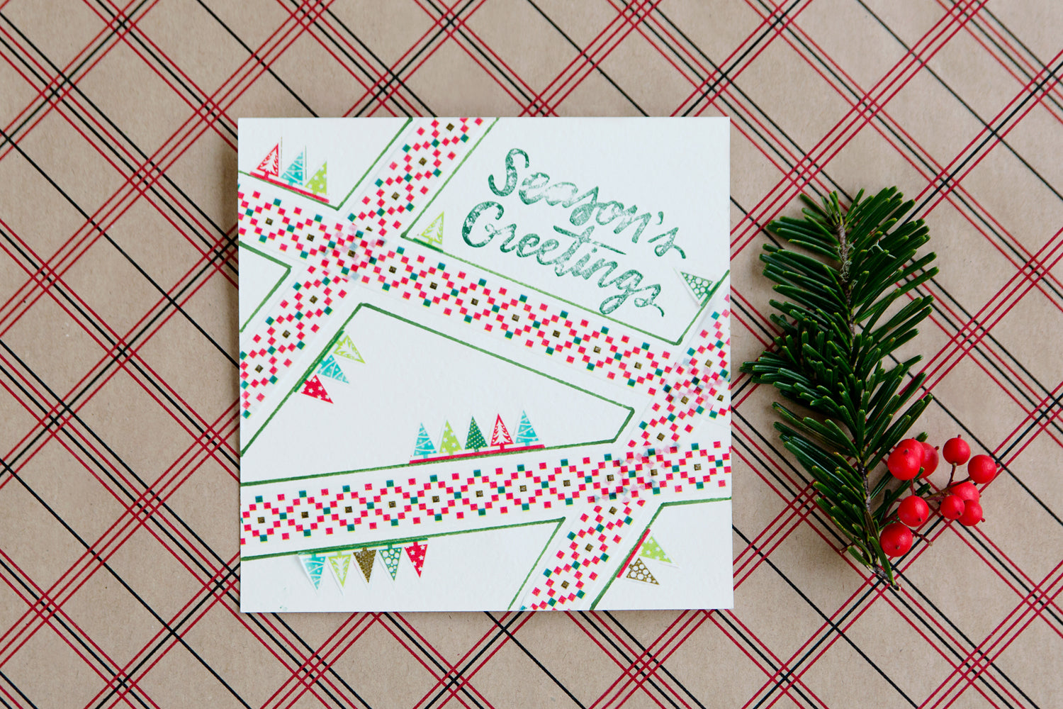 Holiday-Cards-Charity-TuesdaysTogether-Bethesda