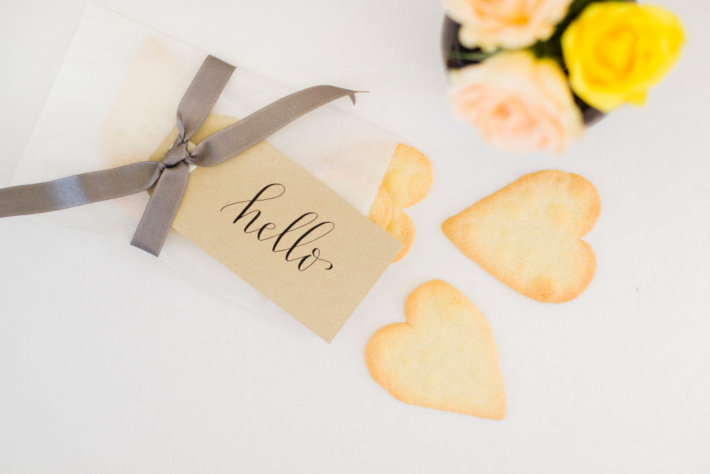 How-To-Create-Wedding-Welcome-Gifts-on-a-Budget