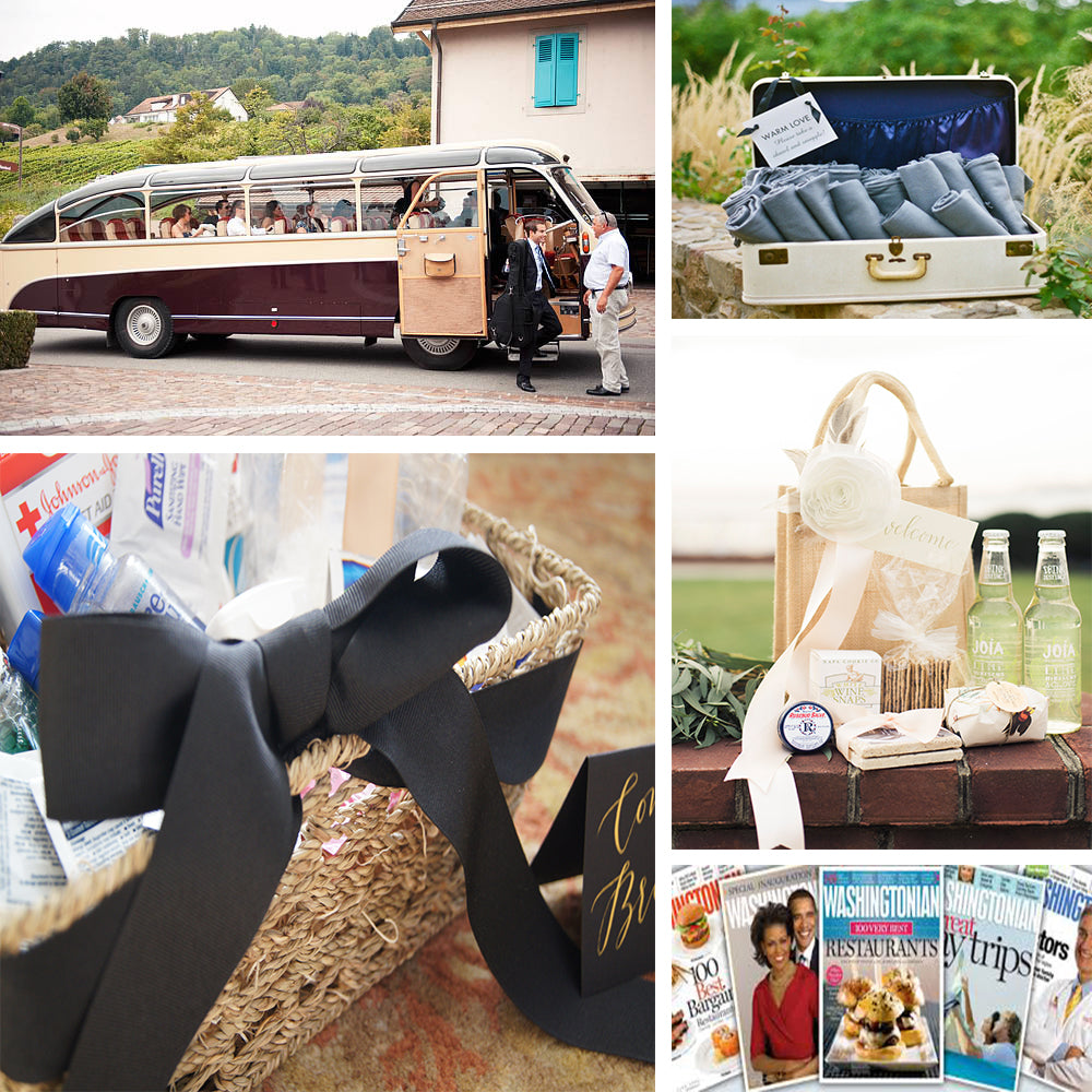 how-to-make-your-wedding-guests-feel-welcome