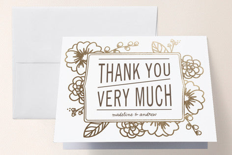 How-to-Write-A-Thank-You-Note