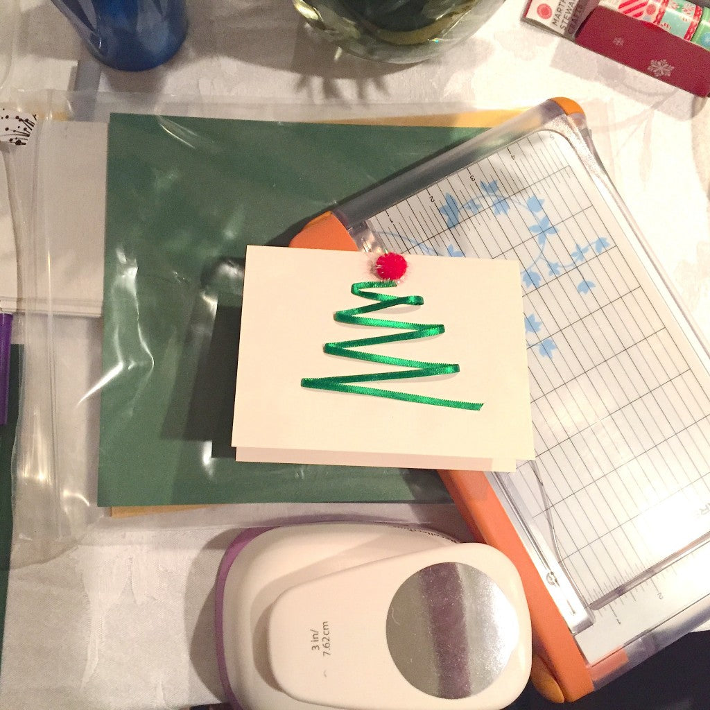 Make-Holiday-Cards-for-Charity-Rising-Tide-Society