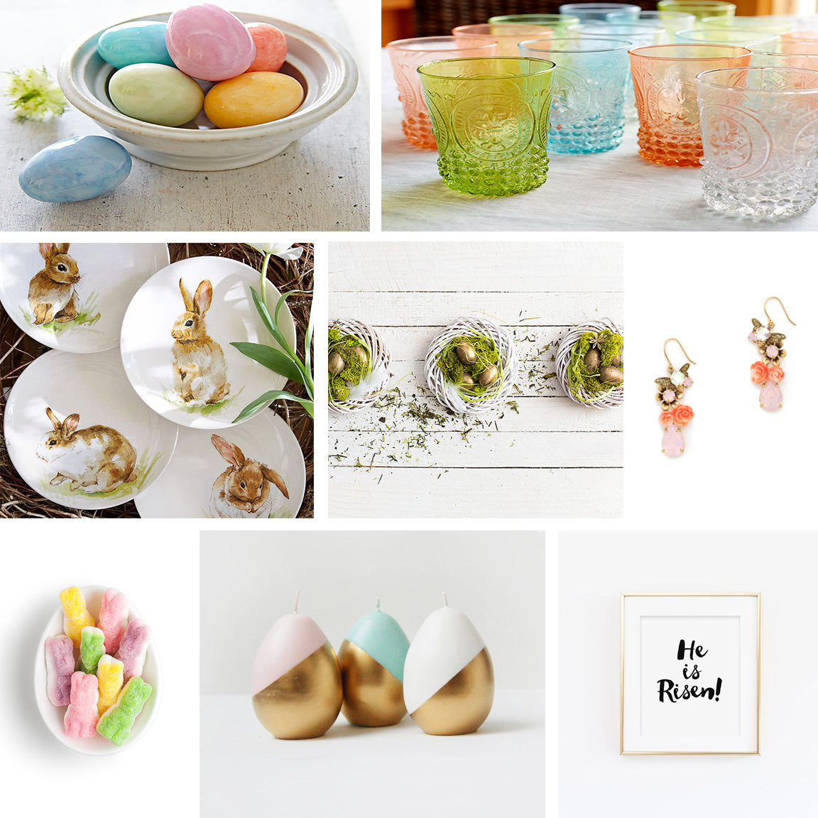 Elegant-Easter-Finds-Gift-Home