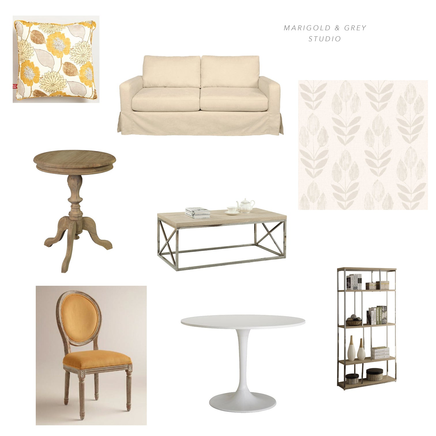 marigold-grey-studio-inspiration