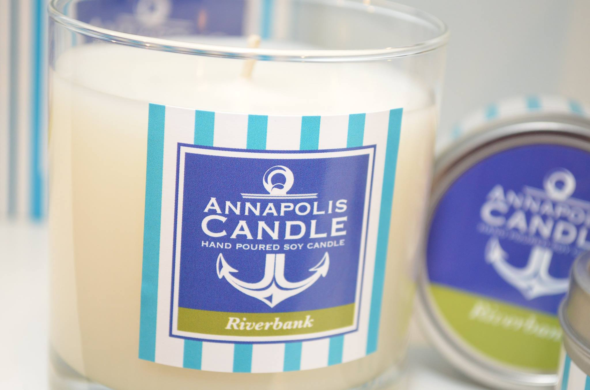 maryland-small-business-annapolis-candle