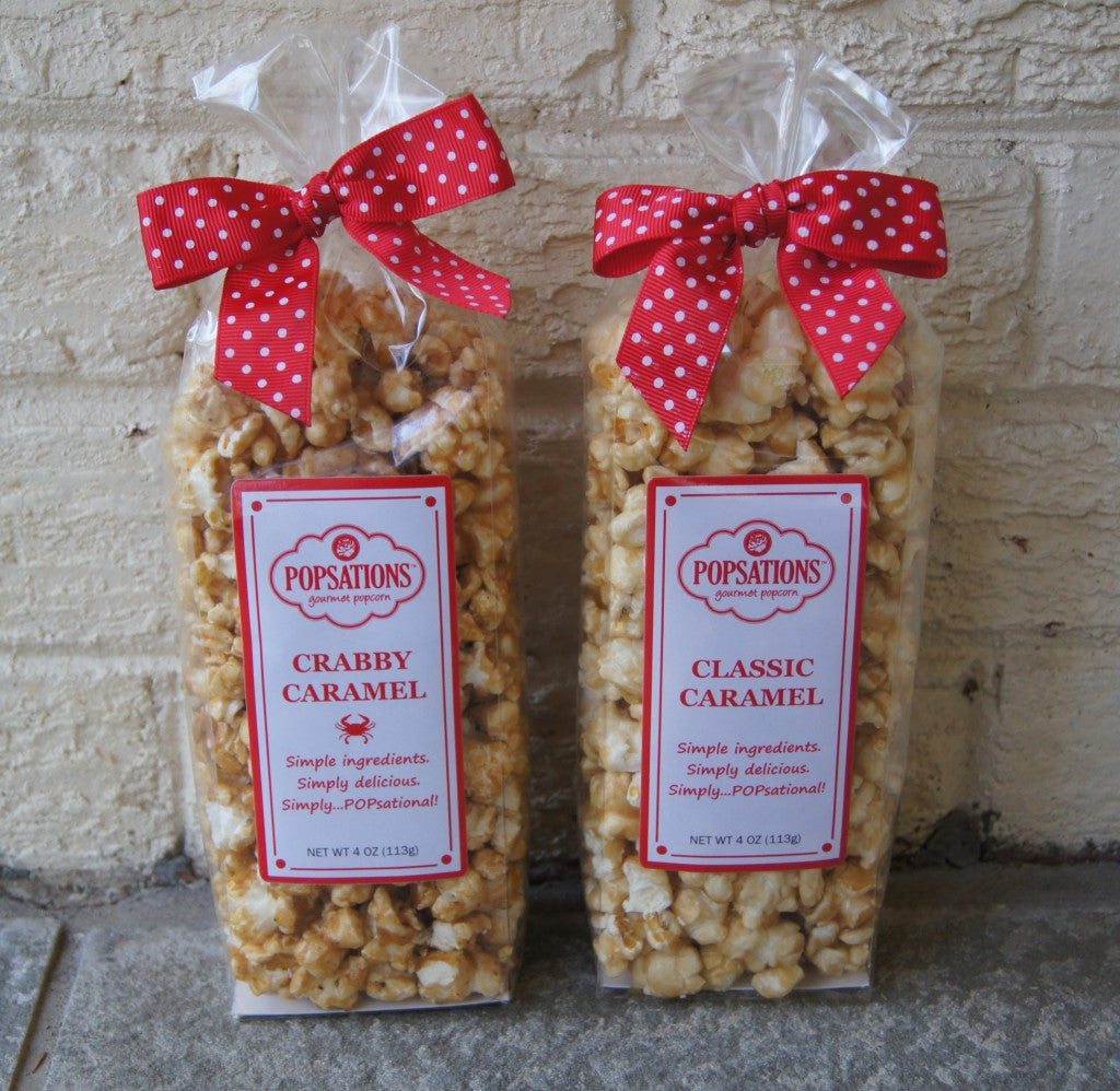maryland-small-business-popsations-popcorn