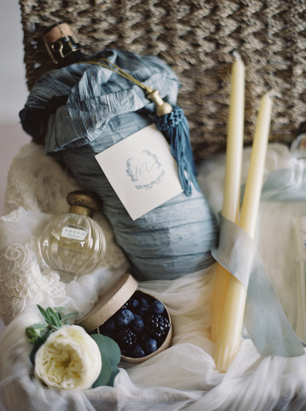 Nautical-Styled-Shoot-Inn-at-Perry-Cabin