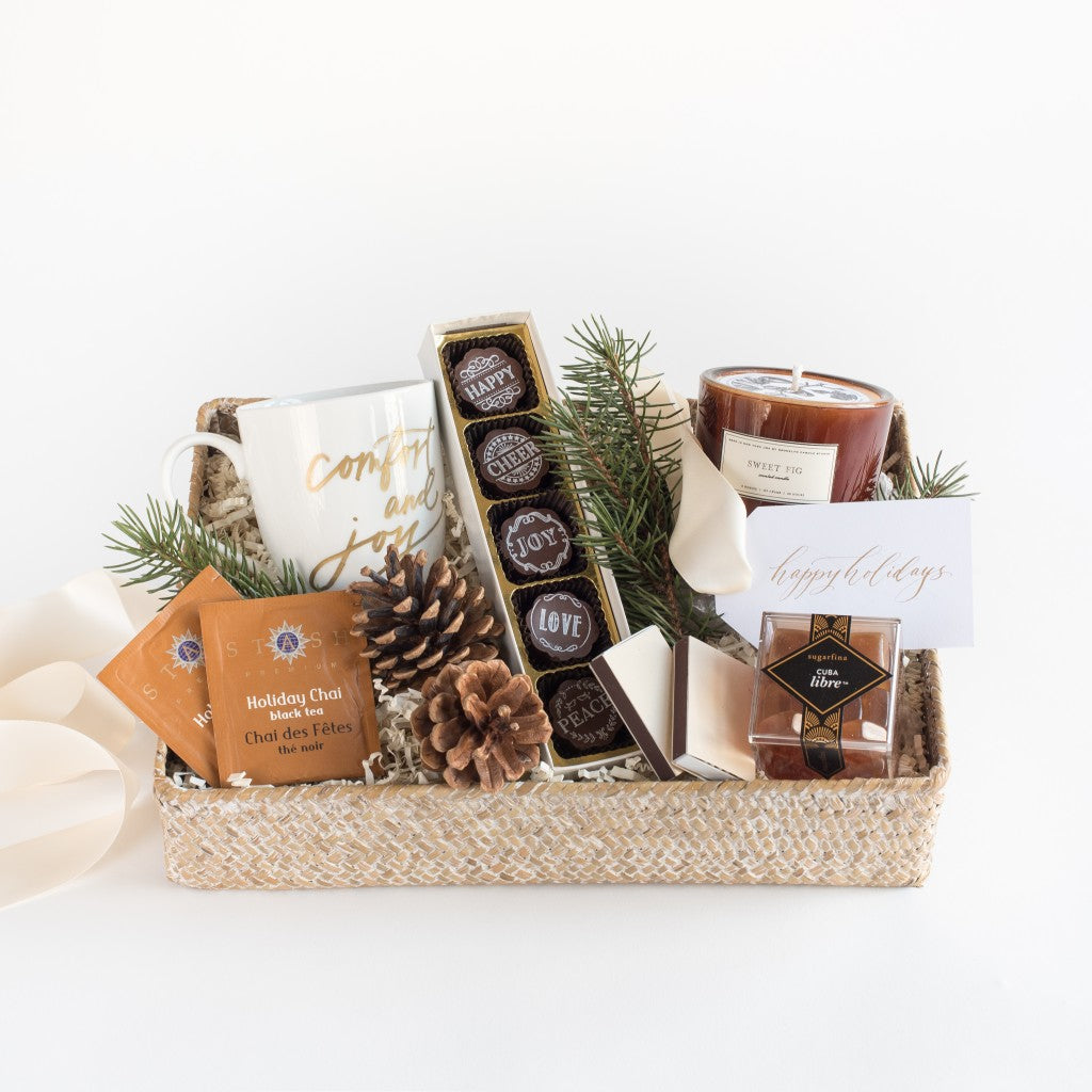 Ready-Made-Holiday-Gift-Boxes