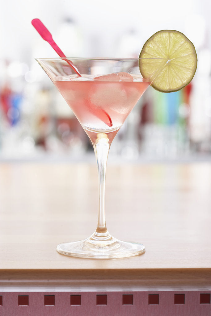 skinny-summer-cocktail-cosmopolitan