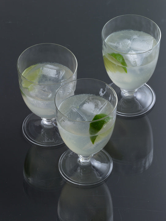 skinny-summer-cocktail-vodka-soda