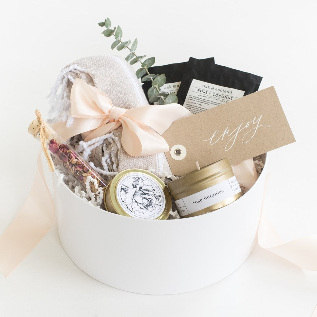Spring-Inspired-Thank-You-Gift-Box-Ideas
