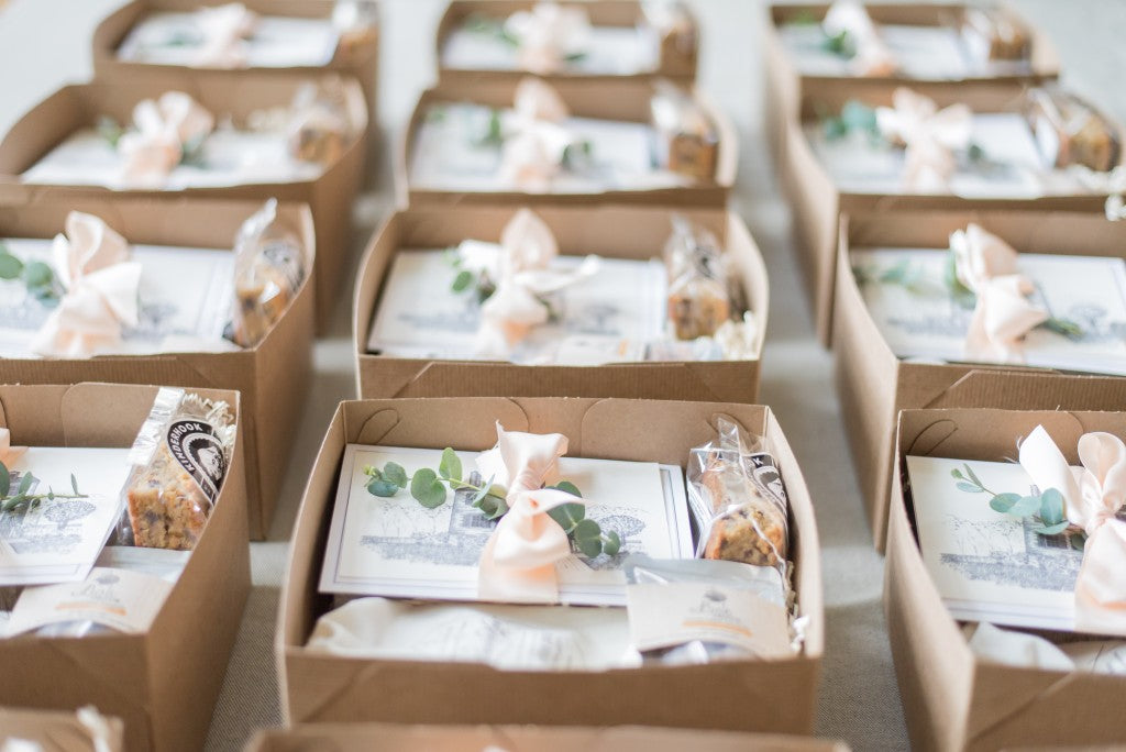 Top-10-Custom-Wedding-Welcome-Gift-Designs-of-2016