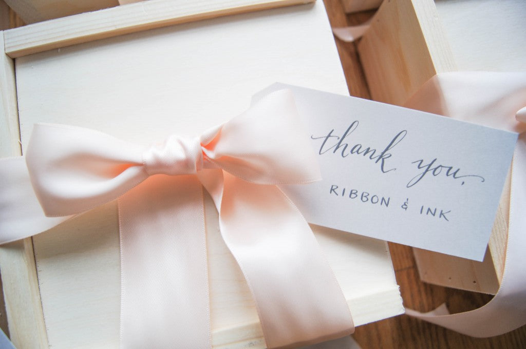 Top-Tips-Meaningful-Wedding-Gifts