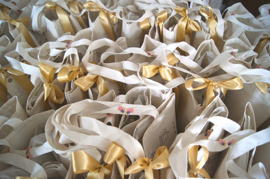 US-Military-Inspired-Welcome-Bags-DC-Wedding