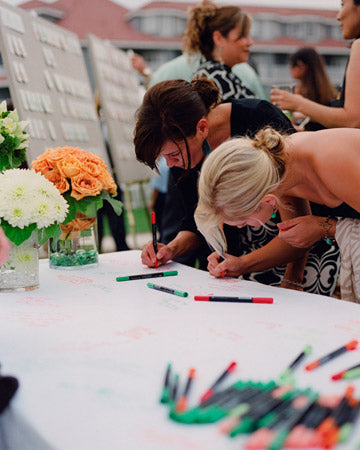 Unconventional-Guest-Book-Ideas