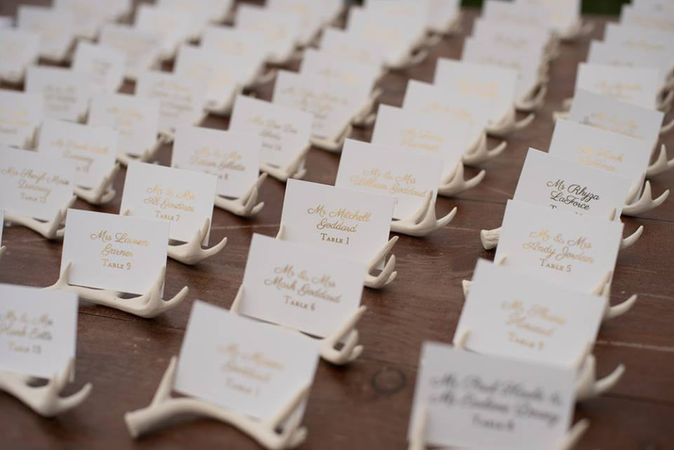 Wedding-Planner-Heather-Miller-Hitched-by-Heather