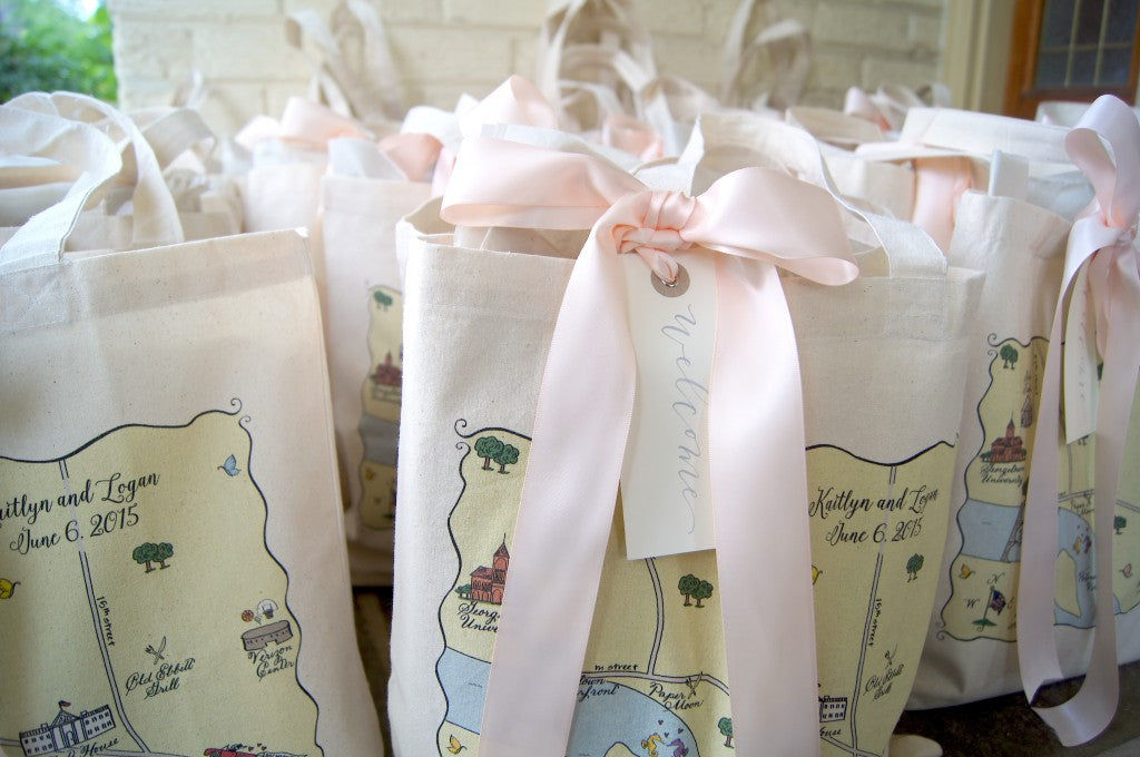 what-to-include-in-your-wedding-welcome-gifts