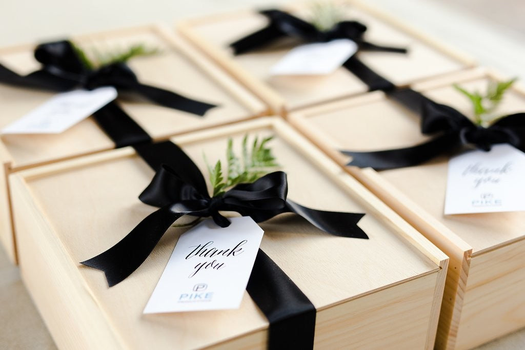 best-client-curated-gift-box-designs-pike-productions-marigold-grey