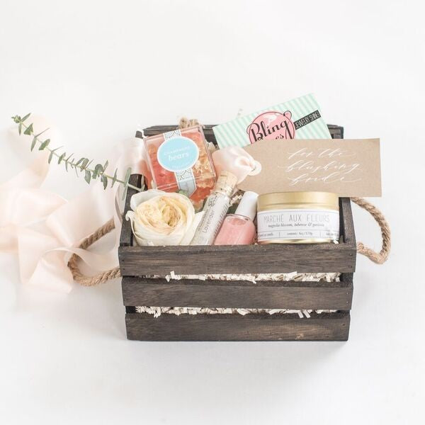 bride-to-be-engagement-gifts-marigold-grey