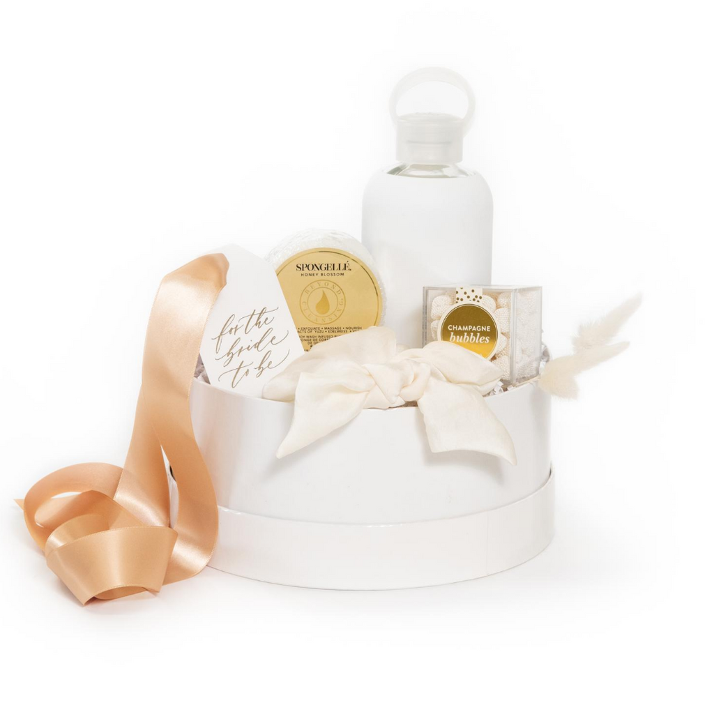 Luxury Engagement Gift Set