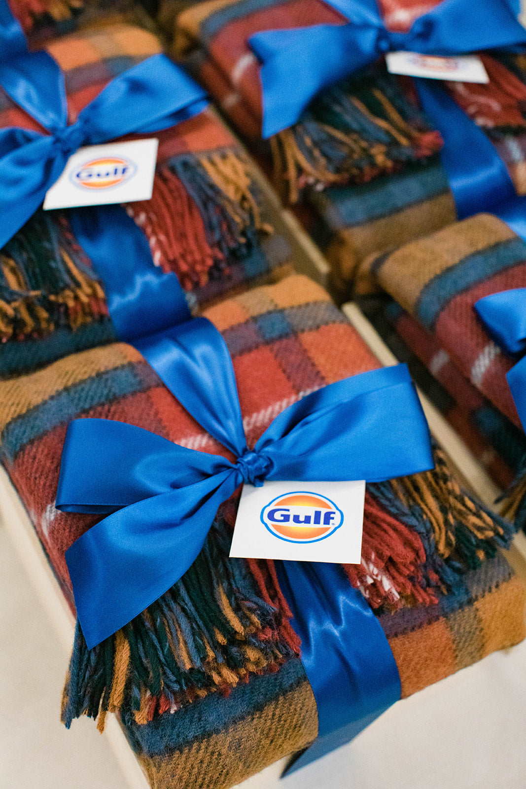 luxury corporate holiday gift boxes
