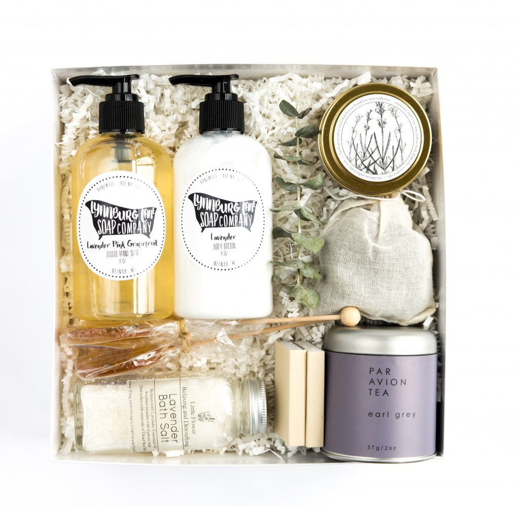 curated-gift-box-deluxe-lavender-margiold-grey