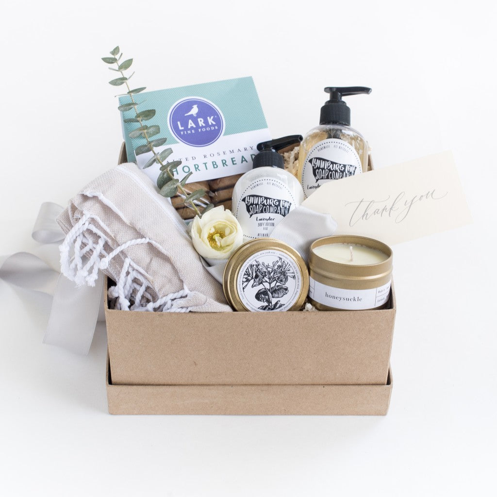 curated-gift-boxes-client-corporate-gifts1