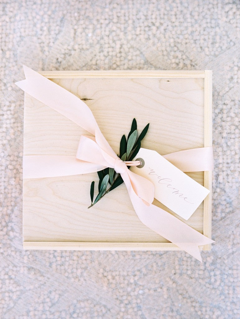 dc-wedding-welcome-gifts-congressional-country-club-marigold-grey