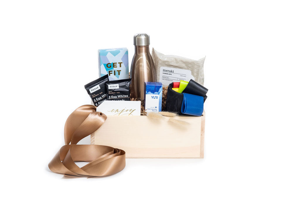 fitness-charity-gift-box