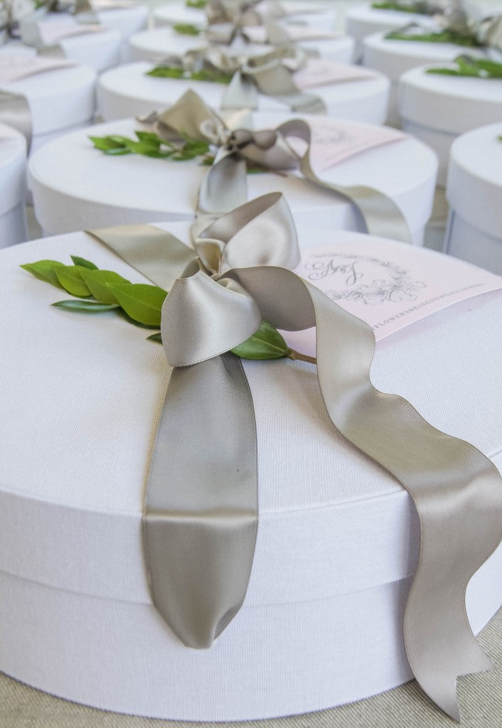 french-wedding-welcome-gifts-mayflower-hotel-dc-marigold-grey1