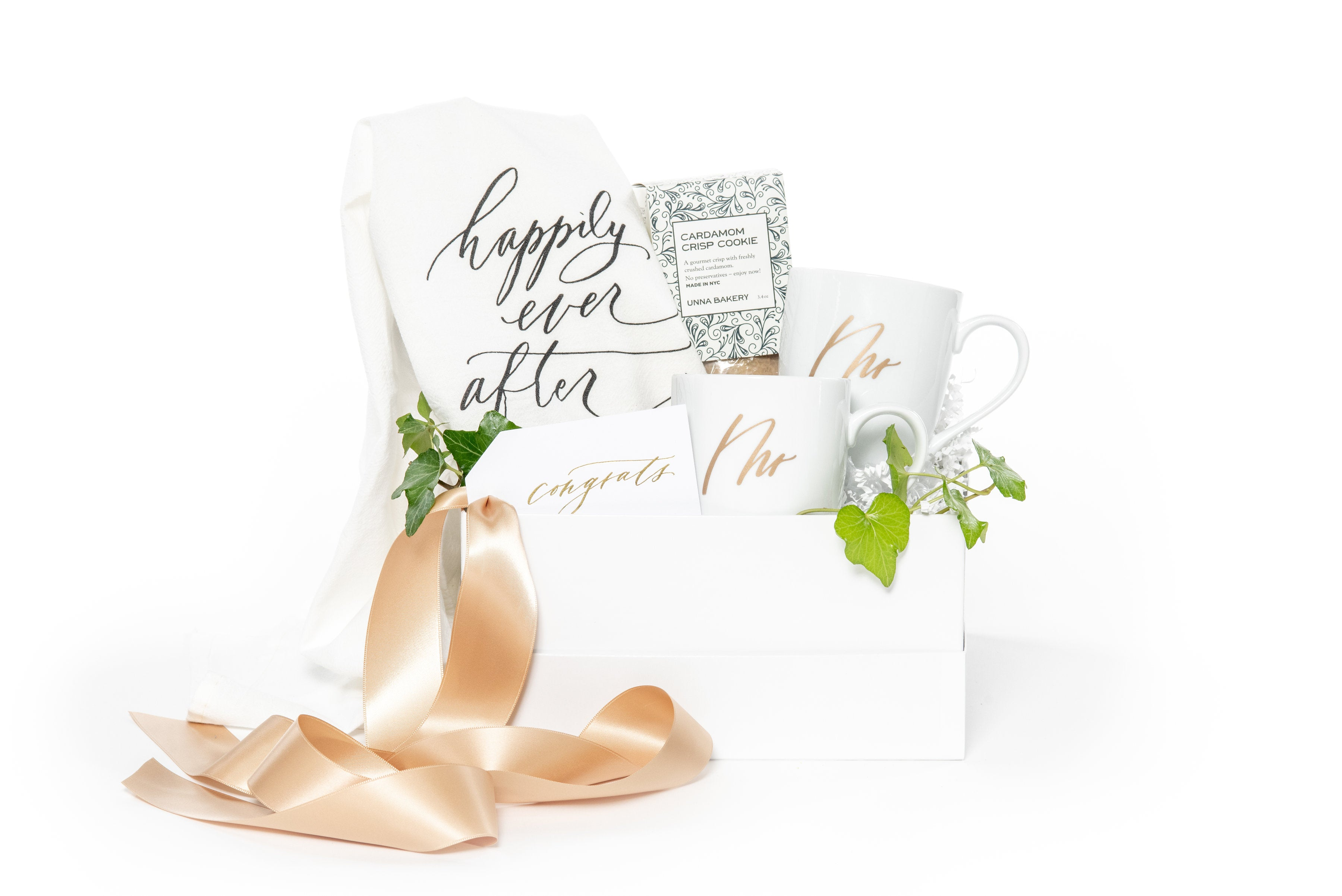 gifts for couples cancelling weddings