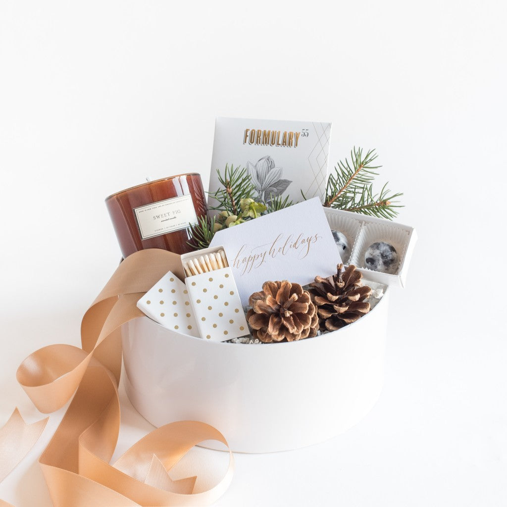 holiday-corporate-client-gift-baskets