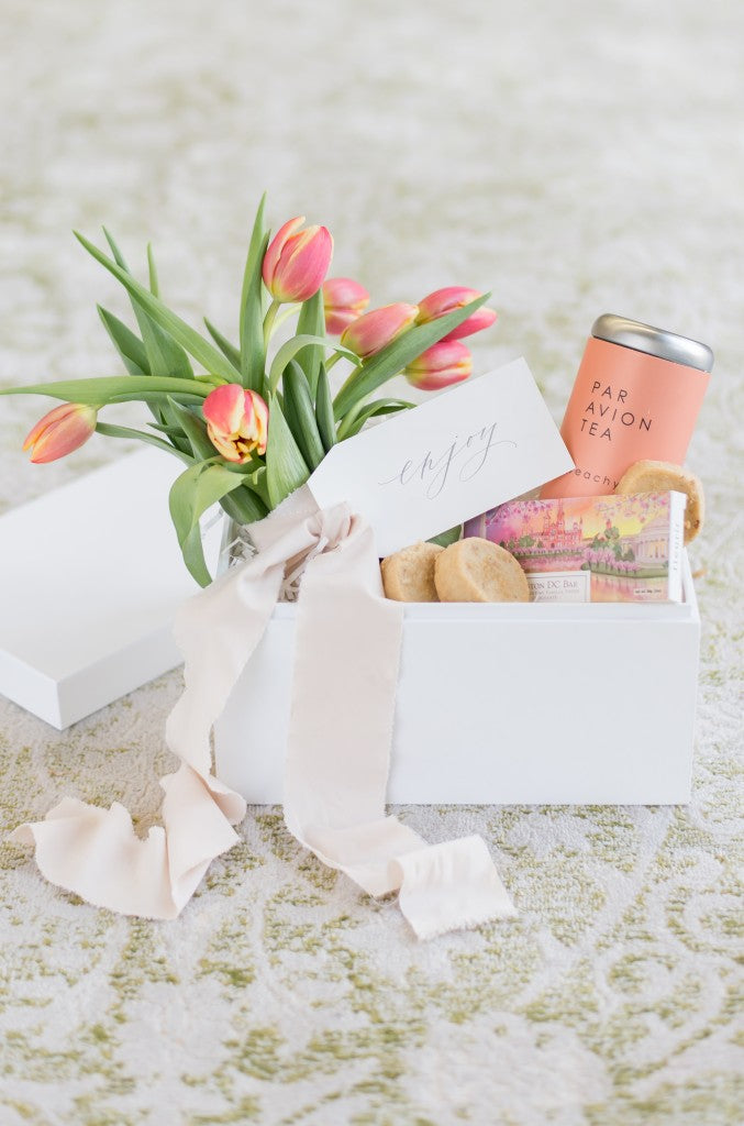 how-to-create-curated-may-day-gift-basket-marigold-grey