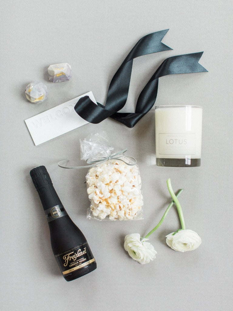 modern-wedding-welcome-gift-box-marigold-grey