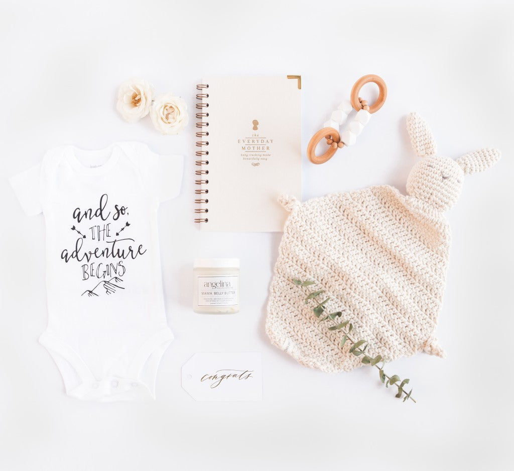 new-mom-to-be-pregnancy-curated-gift-box-marigold-grey