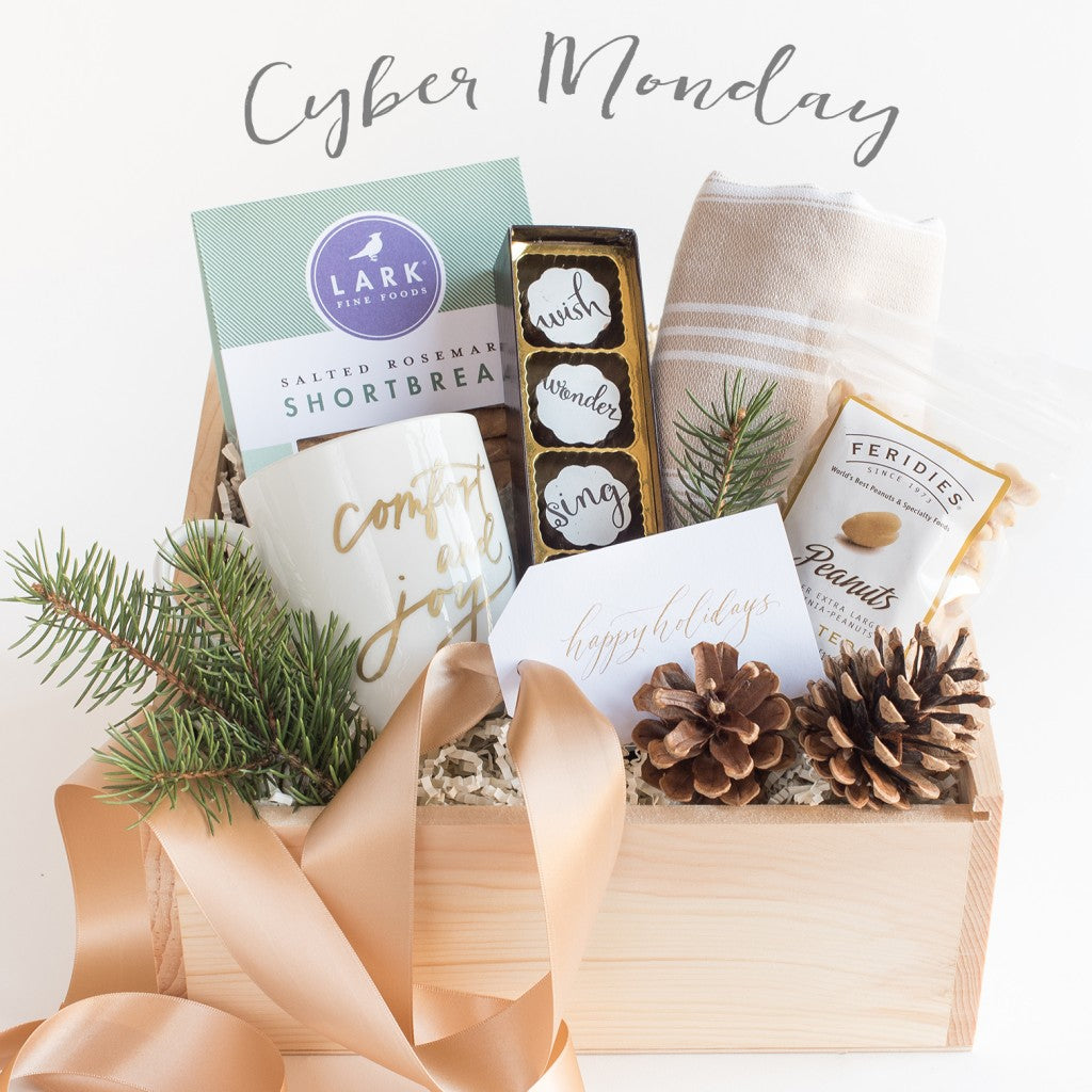 ready-made-holiday-gift-boxes-cyber-monday-sale