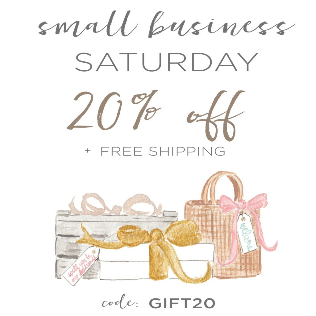 ready-made-holiday-gift-boxes-small-business-saturday