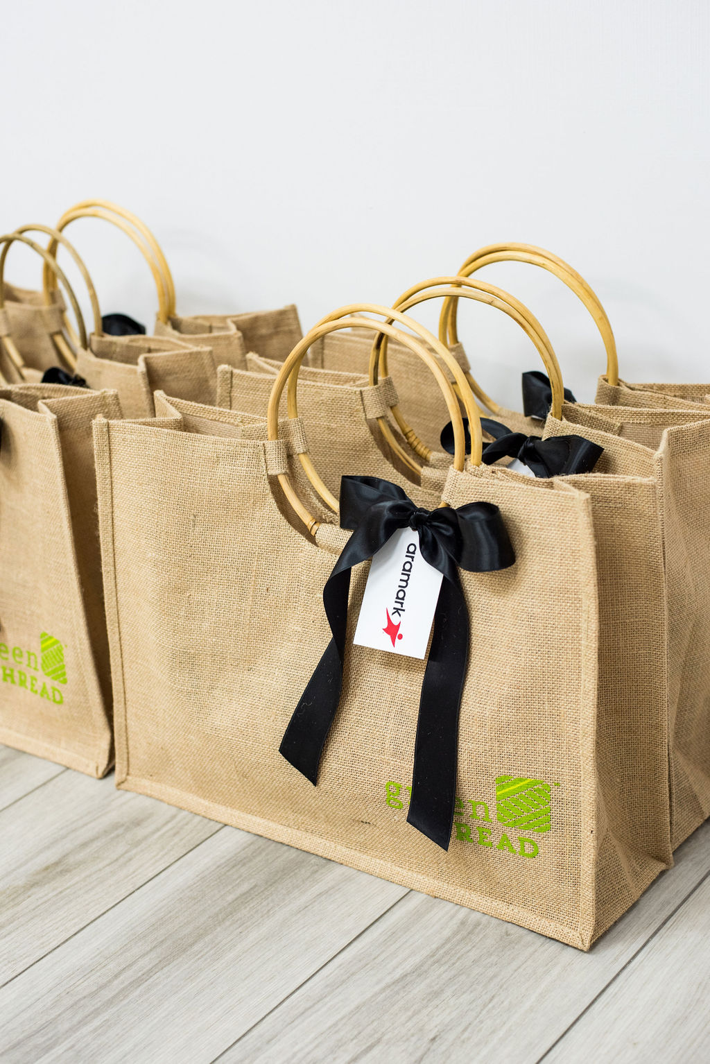 eco-friendly corporate gifts