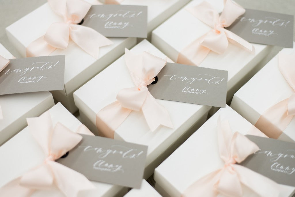 top-corporate-event-gifts-client-gifts-2016-marigold-grey